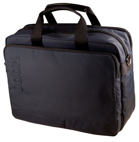 Naviga Pandion BriefBag LHZ 3