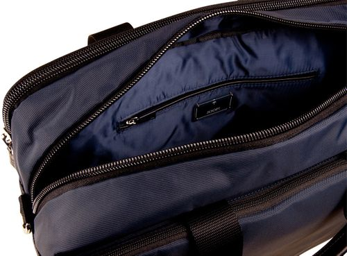 Naviga Pandion BriefBag LHZ 6