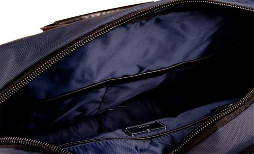 Naviga Pandion BriefBag LHZ 7