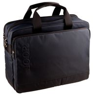 Naviga Pandion BriefBag LHZ 001