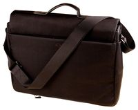 Marconi Kreon Briefbag LHF [3]