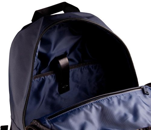 Naviga Priamos BackPack MVZ 5