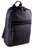 Naviga Priamos BackPack MVZ [1]