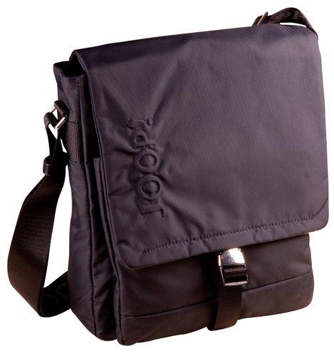 Joop Naviga Belos Shoulderbag MVF Dark Blue Tasche Umhängetasche