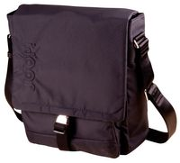 Naviga Belos ShoulderBag MVF [2]