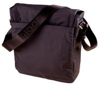 Naviga Belos ShoulderBag MVF [3]
