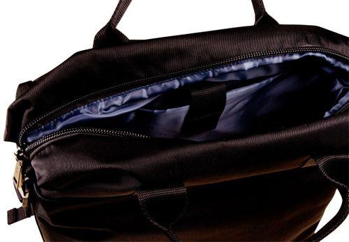 Marconi Boreas Backpack LVZ 5