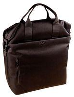 Marconi Boreas Backpack LVZ 001