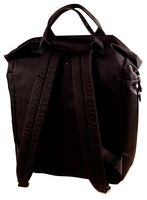 Marconi Boreas Backpack LVZ [3]