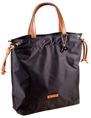 Picard Sonja 2711 Perle Tasche Rucksack Damen 2 in 1