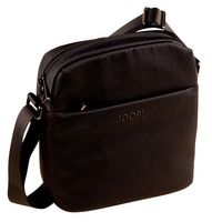 Marconi Remus Shoulderbag SVZ 001