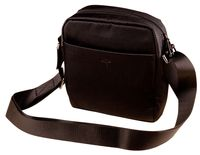 Marconi Remus Shoulderbag SVZ [3]