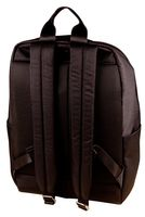 Marconi Miko Backpack MVZ [3]