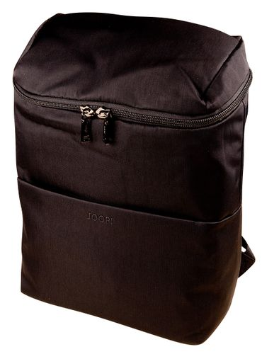 Marconi Keto Backpack MVZ 2