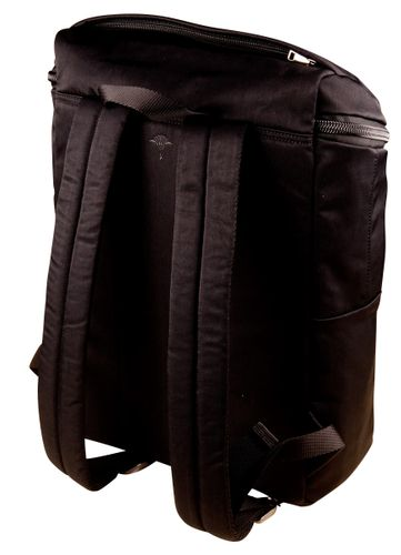 Marconi Keto Backpack MVZ 3