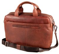 Loreto Pandion Briefbag MHZ [4]