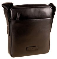 Vetra Remus Shoulderbag XSVZ [1]