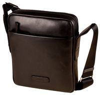 Vetra Remus Shoulderbag XSVZ [2]