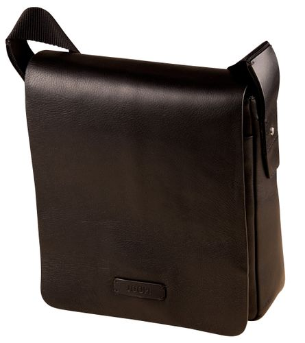 Vetra Paris Shoulderbag XSVF 2