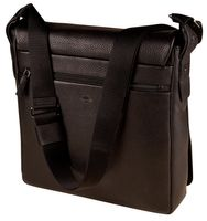 Cardona Zelos Shoulderbag MVF [3]