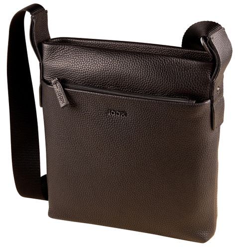 Cardona Medon Shoulderbag XSVZ 2