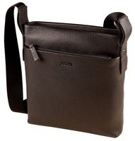 Cardona Medon Shoulderbag XSVZ [2]