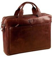 Brenta Pandion Briefbag MHZ [1]