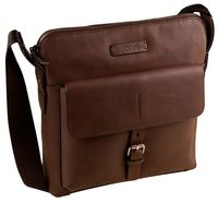 Missori Yannis Shoulderbag SVZ [1]
