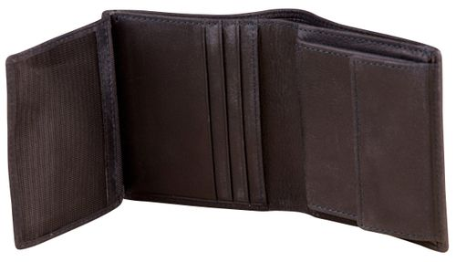 Goldhawk Billfold Q7 6