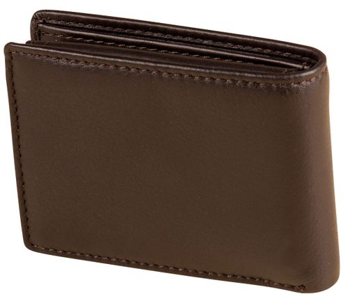 Oxford Circus Billfold H2 4