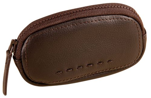 Strellson Oxford Circus Keycase Z Darkbrown