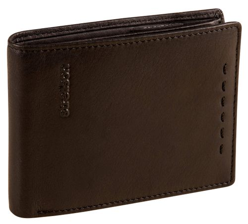 Oxford Circus Billfold H7 2