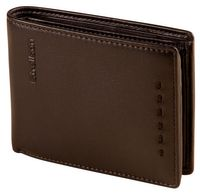 Oxford Circus Billfold H7 [3]