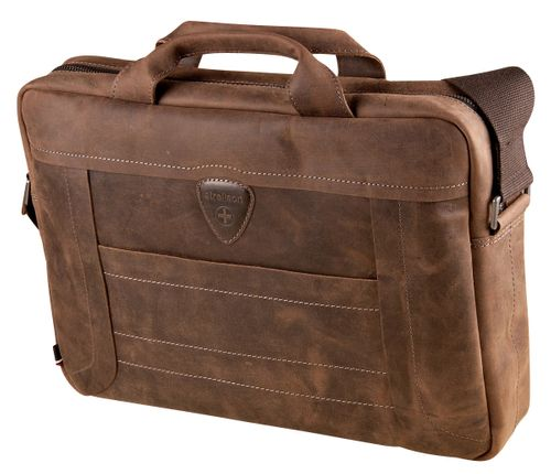 Hunter Briefbag SHZ 2