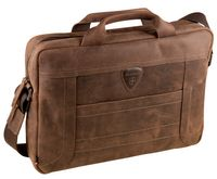 Hunter Briefbag SHZ [1]