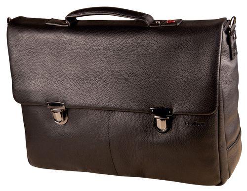 Garret Briefbag LHF 2