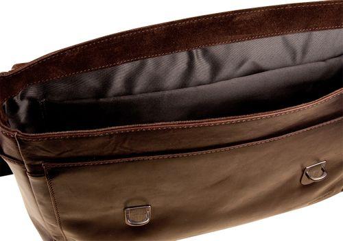 Camden Briefbag MHF 5