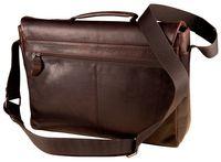 Camden Briefbag MHF [3]