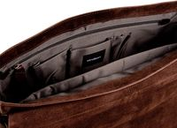 Camden Briefbag MHF [4]