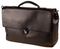 Garret Briefbag MHF [2]