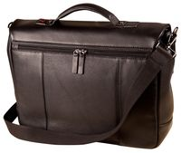 Garret Briefbag MHF [3]