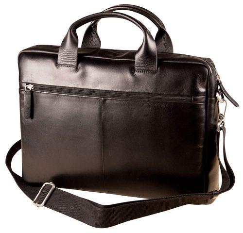 Jones Nelius Briefbag SHZ 3