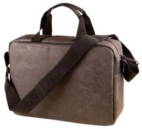 Finchley Briefbag MHZ [3]