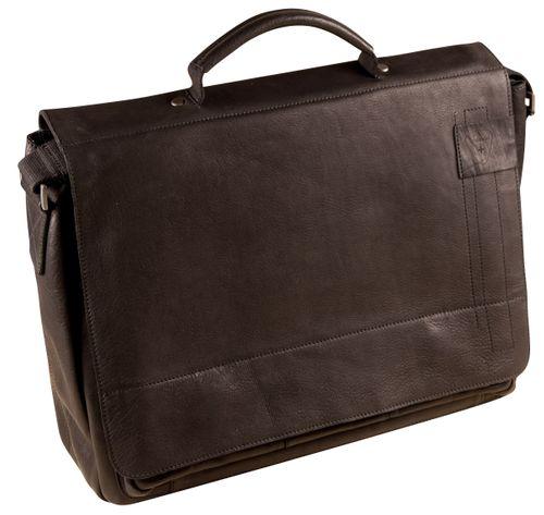 Upminister Briefbag MHF 2