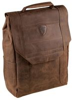 Hunter Backpack LVF [1]