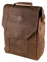 Hunter Backpack LVF [2]