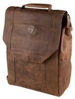 Hunter Backpack LVF [2]