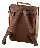 Hunter Backpack LVF [3]