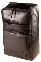 Connor Backpack SVZ [2]