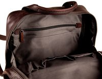 Coleman 2.0 Backpack LVZ [4]